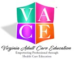 logo-vacetraining